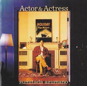 Actor&Actress